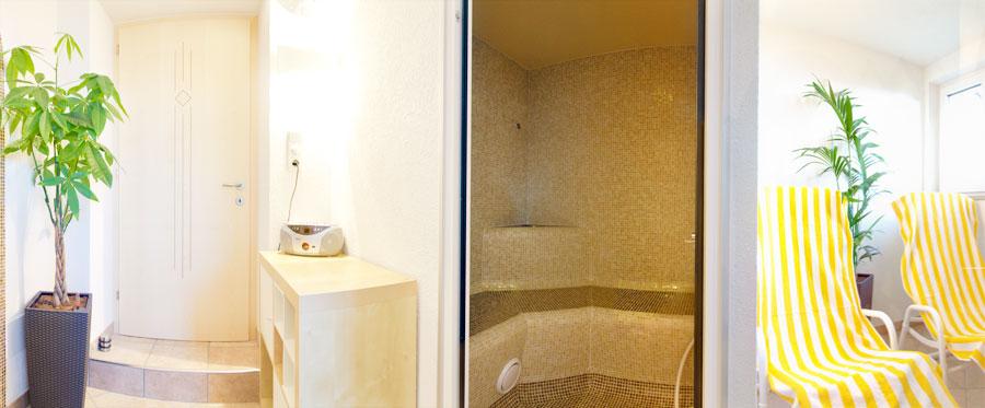Latest offerte pacchetti with costo sauna in casa - Costo sauna in casa ...